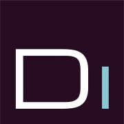 Dion's Company logo