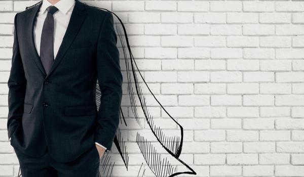 Kies de leiderschapsstijl die je bij je past