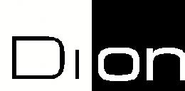 logo-dion-wit